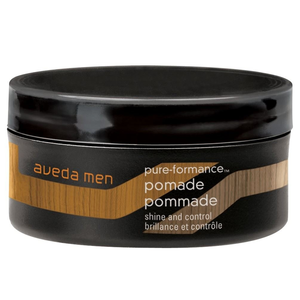 AVEDA Men Pure-Formance Pomade 75ml (PACK OF 4)
