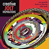 Creative Jolt Inspirations, Denise Anderson and Rose Gonnella, 1581800126