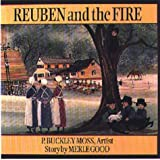 Reuben and the Fire, Merle Good, 1561480916