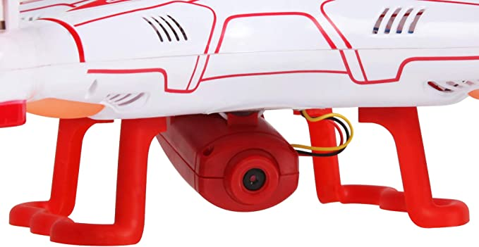 World Tech Toys 33042 product image 2