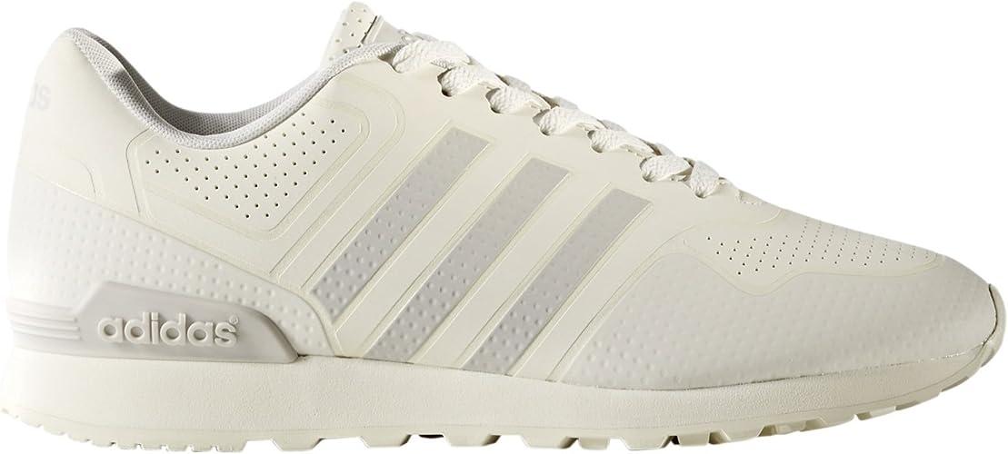 adidas Herren 10k Casual Sneaker