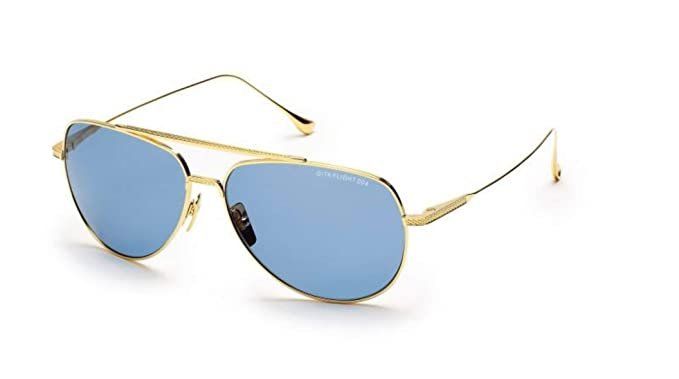 0ae853ced3 Image Unavailable. Image not available for. Color  Sunglasses Dita FLIGHT.