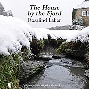 The House by the Fjord Audiobook