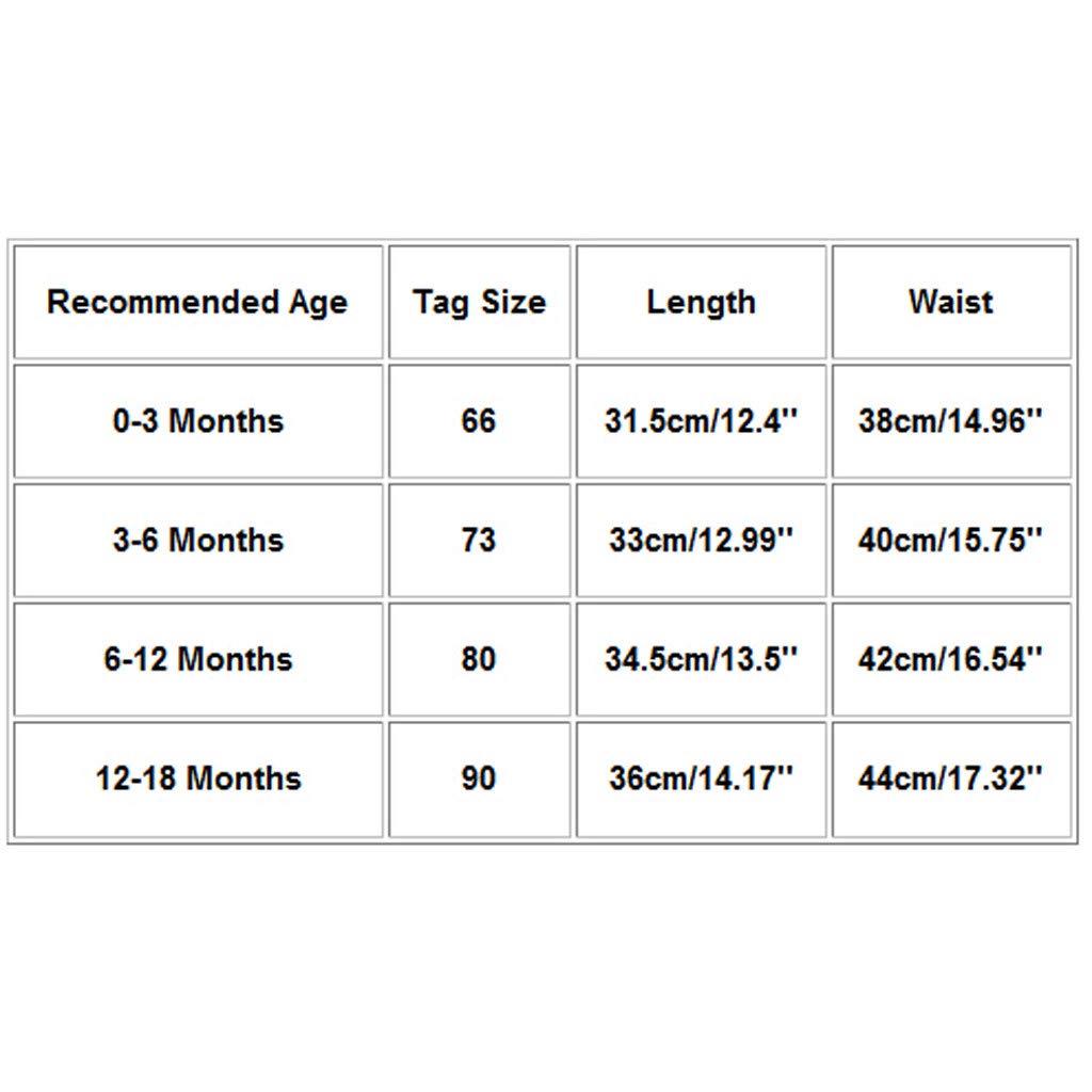 MAYOGO Ropa Bebe Reci/én Nacido ni/ña Mono Impresi/ón de Pi/ña Monos Tirantes Ropa beb/é Mameluco para Ni/ña de 0-6 Meses Ropa de beb/é Peleles Body sin Mangas para Ni/ña