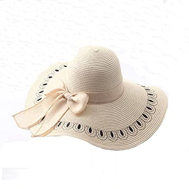 fba92a75 Image Unavailable. Image not available for. Colour: Women's Hat Sun ...
