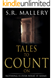 TALES TO COUNT ON