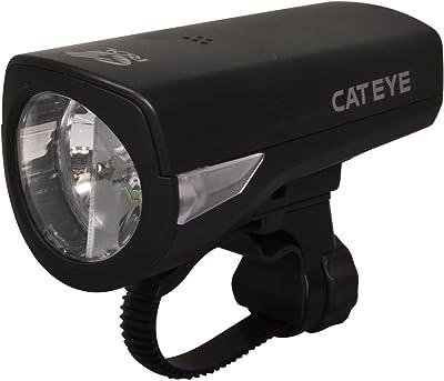 キャットアイ(CAT EYE) LEDヘッドライト[HL-EL340] ECONOM