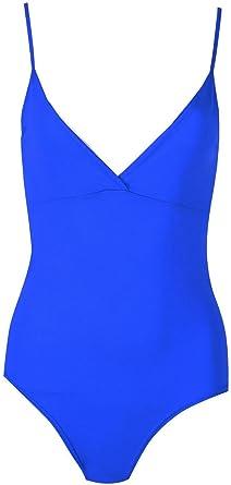 Oops Outlet Womens Jersey Cap Short Sleeve Vogue Print Top Bodysuit Leotard