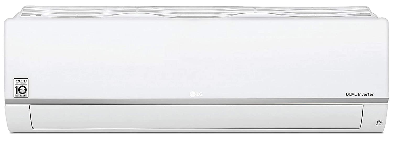 LG 1.0 Ton 5 Star Wi-Fi Inverter Split AC