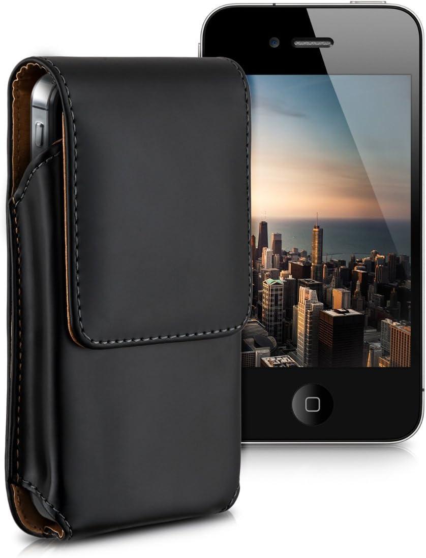 kwmobile Funda para Smartphone: Amazon.es: Electrónica