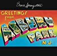 Greetings From Asbury Park, N.J. (2014 Re-master)