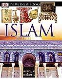 Islam (DK Eyewitness Books)