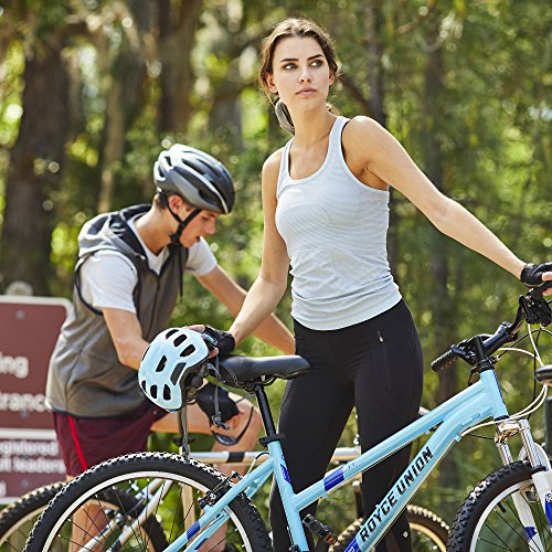 Buy women's trail bike