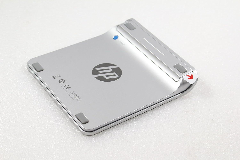 Amazon.com: HP Z6500 Wireless Trackpad: Computers & Accessories