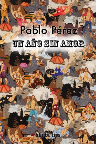 Un ao sin amor spanish edition kindle edition by pablo prez un ao sin amor spanish edition by prez pablo fandeluxe Image collections