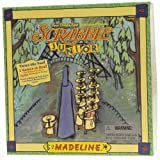 : Scrabble Junior Madeline