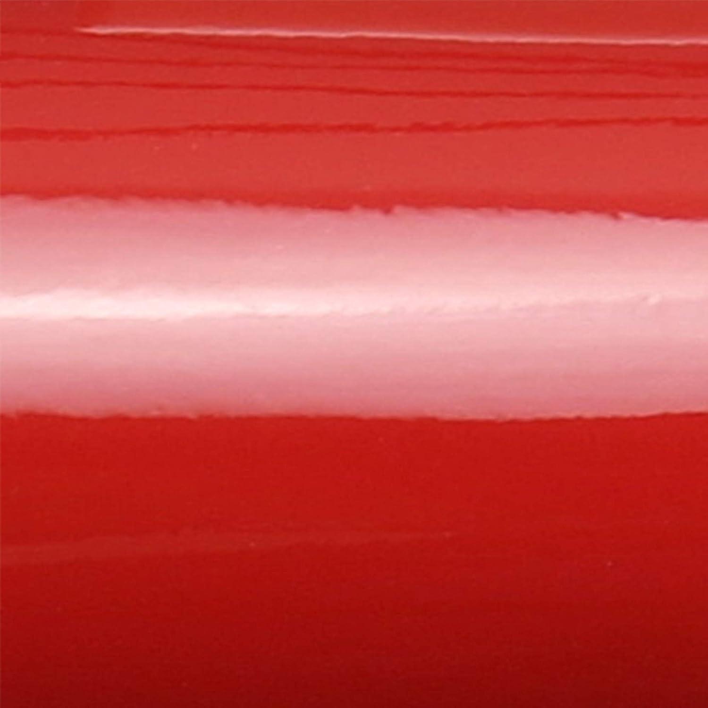 TipTopCarbon 9,99/€//m/² M/öbelfolie Braun Glanz Klebefolie 2m x 60cm Selbstklebende Plotterfolie gl/änzend