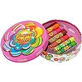 Lip Smacker Chupa-Chups Dose, 1er Pack (1 x 6 Stück)