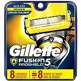 Gillette Fusion ProShield Men's Razor Blade...
