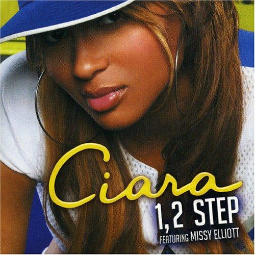 1 2 Step