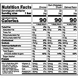 Quaker Chewy Granola Bars, 3 Flavor Back to School