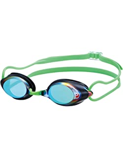 2b68dffa71 SWANS Goggle Strap + Nose Bridges for Optical Swimming Goggle ...