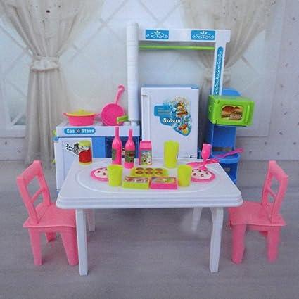 inexpensive dollhouse furniture. Cheap Dollhouse Furniture , Kitchen Set Inexpensive .