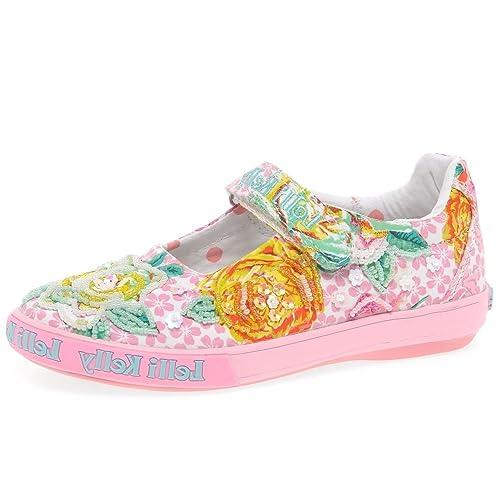 itScarpe Borse KellySneaker BambineAmazon Lelli E N8n0wkOPX