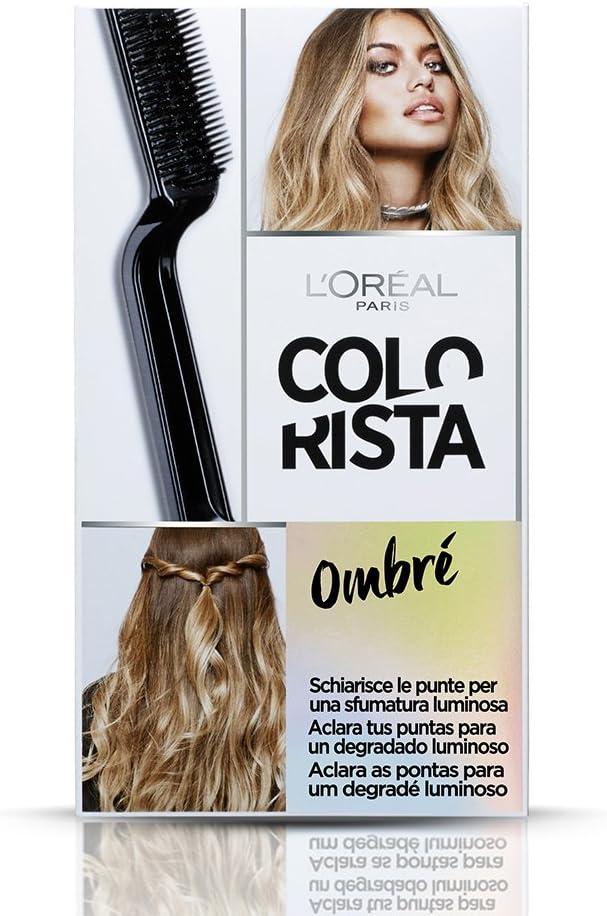 L'Oréal Paris Colorista Effect - Ombré