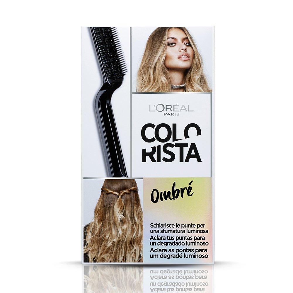 L'Oréal Paris Colorista Effect - Ombré L' Oreal A9012100