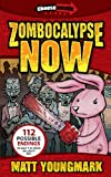 Zombocalypse Now (Chooseomatic Books)