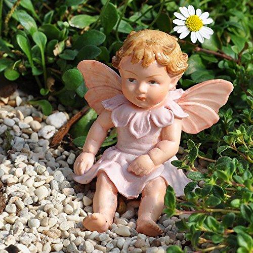 Baby Apple Blossom Fairy