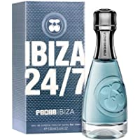 Pacha Ibiza 24 7 Him Edt 100Ml, Pacha Ibiza, PACHA IBIZA