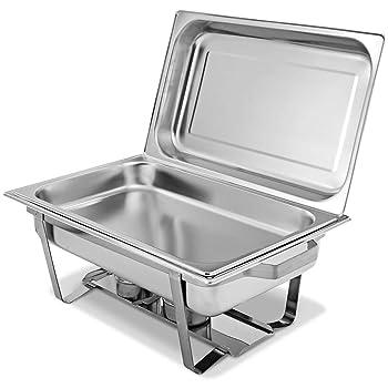 Giantex Chafing Dish
