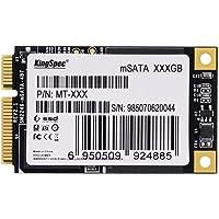 SSD HD Disco Rígido 128gb Msata Mt-128 Kingspec