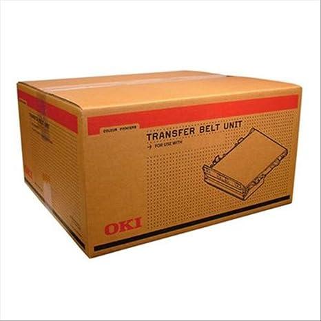 OKI Transfer Belt for C7000 series correa para impresora ...