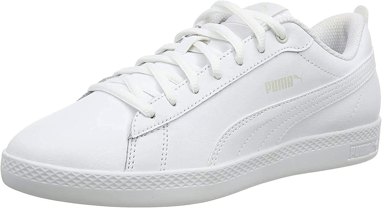 Puma Smash v2 L What Women's Sneakers
