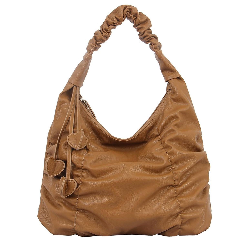 Mellow World Hobo Bag Handbag Purses HB3055