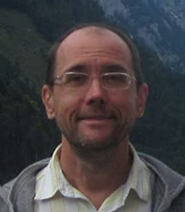 Georg Parlow