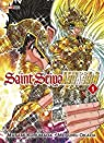 Saint Seiya Episode G Assassin, tome 1 par Kurumada