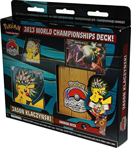 pokemon card game 2013 - 6