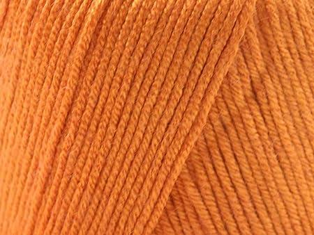 Baby Knitting Wool Uk : G supreme yarns dk double knitting wool yarn