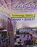 img - for Bundle: Physics for Scientists and Engineers with Modern Physics, Loose-leaf Version, 9th + Enhanced WebAssign Printed Access Card for Physics, Multi-Term Courses book / textbook / text book