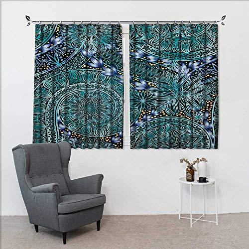Buy room screens/lace vintage