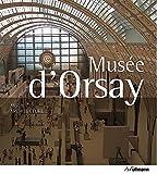 Art & Architecture  Musée d'Orsay