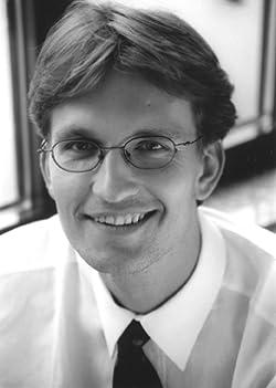 Stefan Edlich