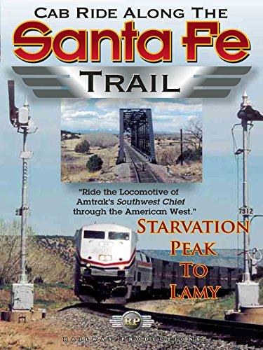 Apache Trail - 1