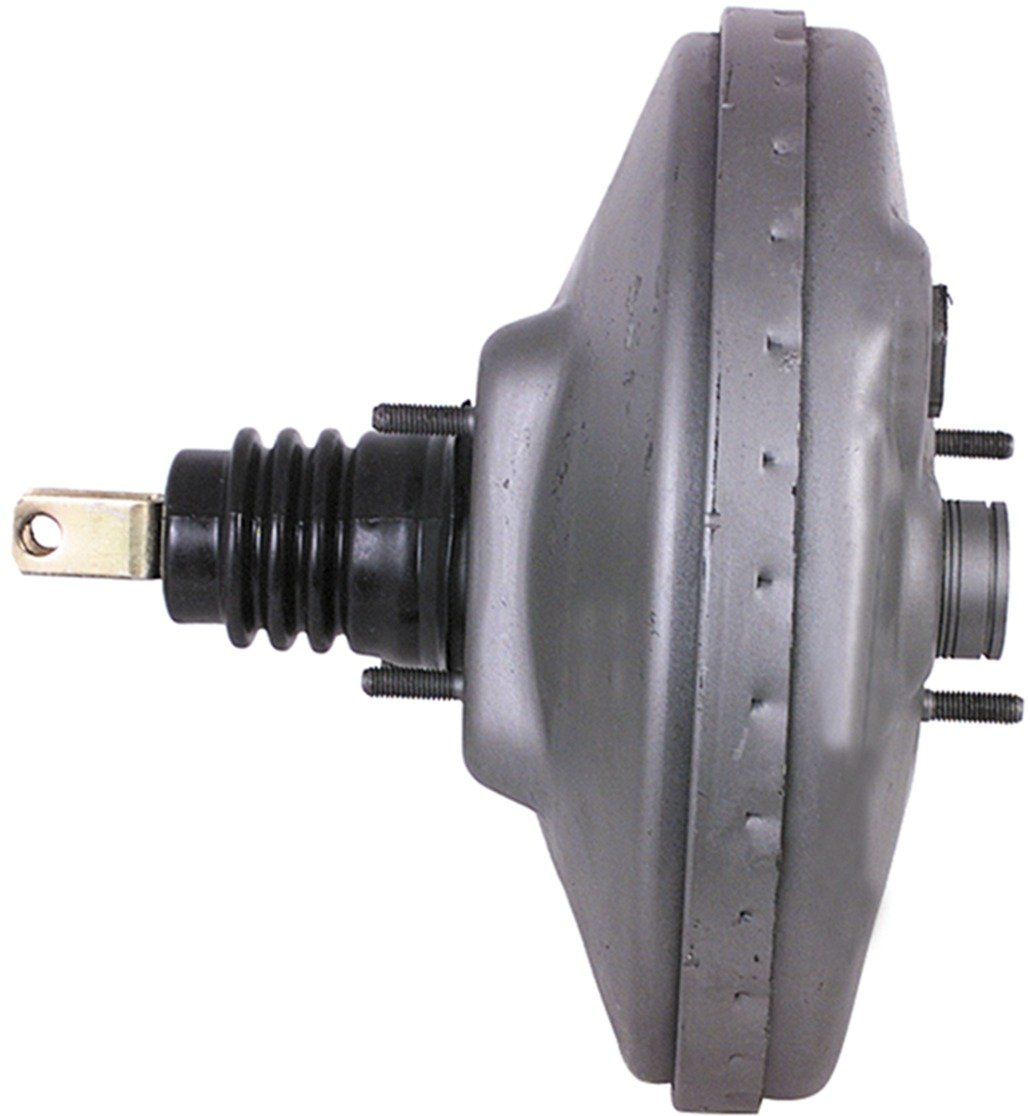 Cardone 53-2604 Remanufactured Import Power Brake Booster A1 Cardone