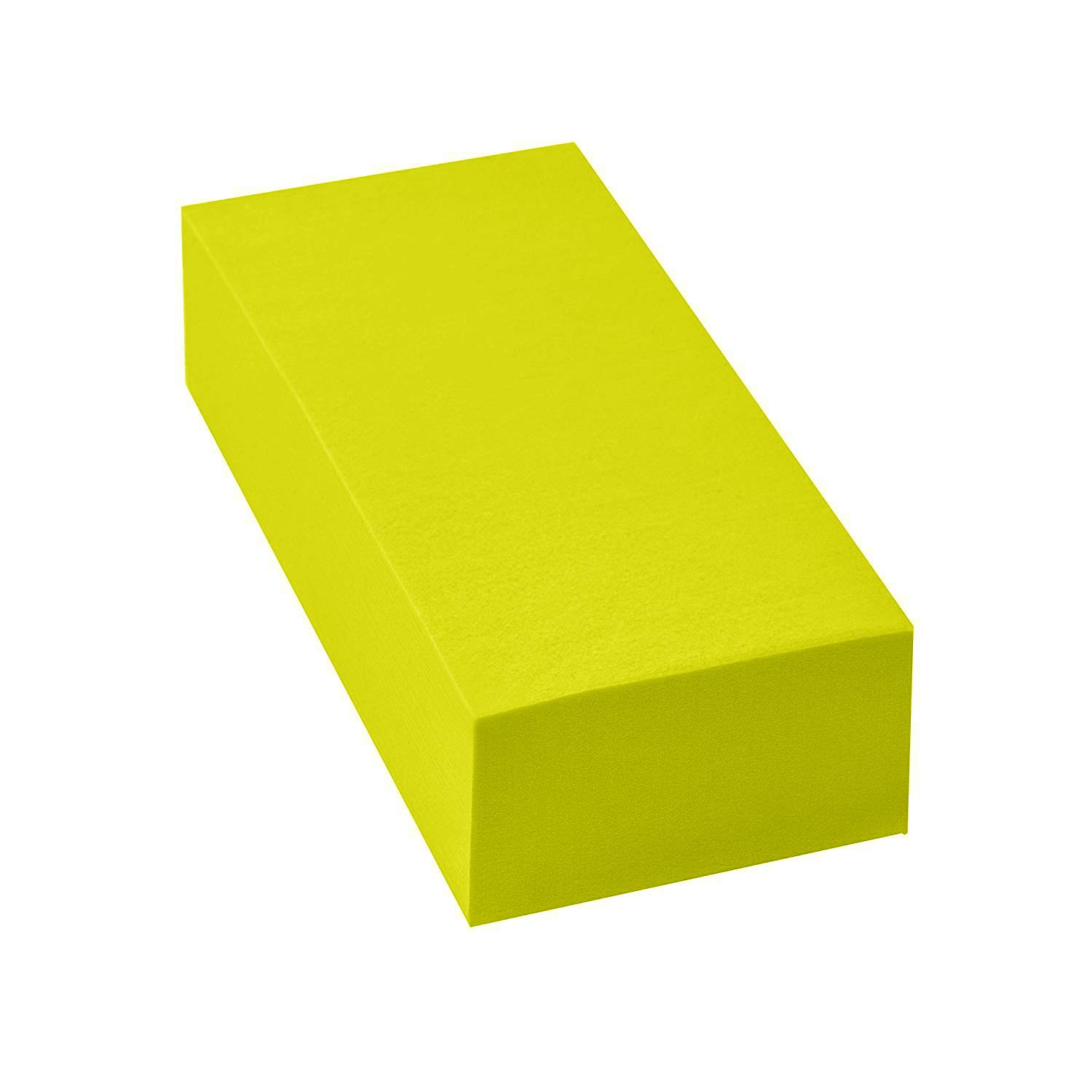 Glass Dirt and Absorb Ponding Kitchen Dust Yellow SMOMSPLUS Super Absorbent Sponge High-Density Cleaning Sponge for Car Wash
