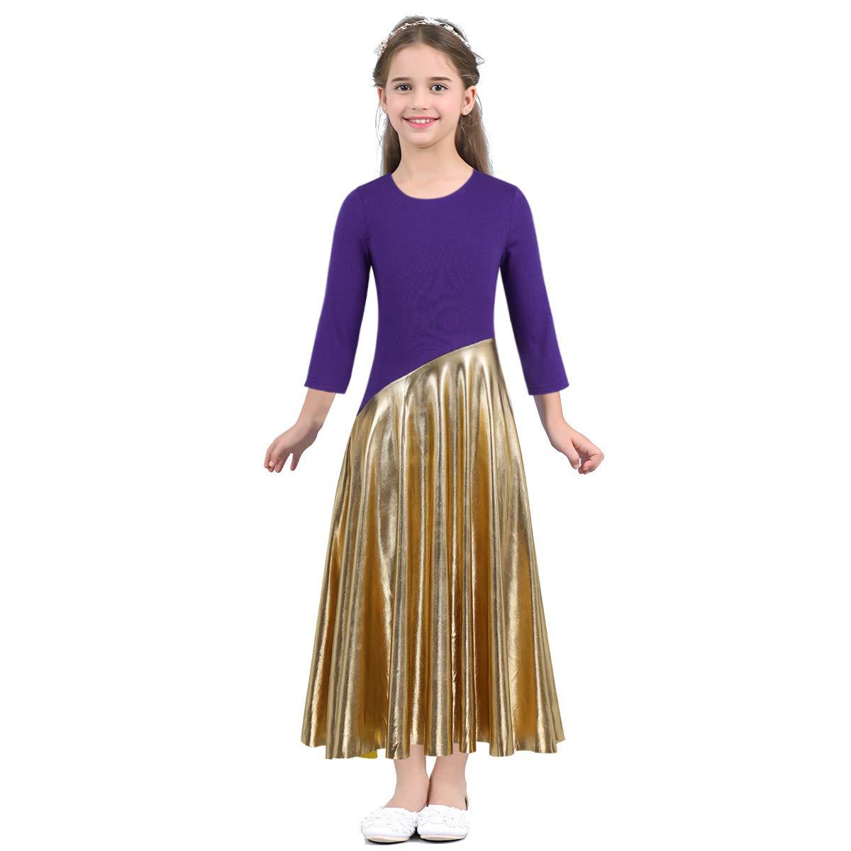 【タイムセール!】 Freebily Freebily 14 DRESS ガールズ 14 Purple B07H3R8S54 14 Purple ˆsplice‰ Purple ˆsplice‰ 14, TANI INTERNATIONAL STORE:e614d598 --- domaska.lt